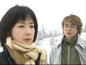 Winter_Sonata_ep-08[T1][(016752)01-04-39]